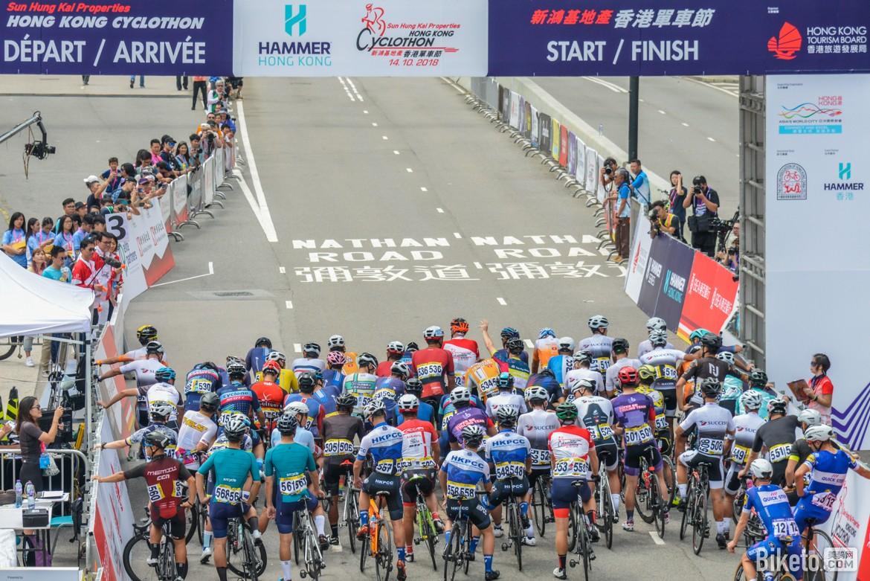 香港单车节-2.JPG