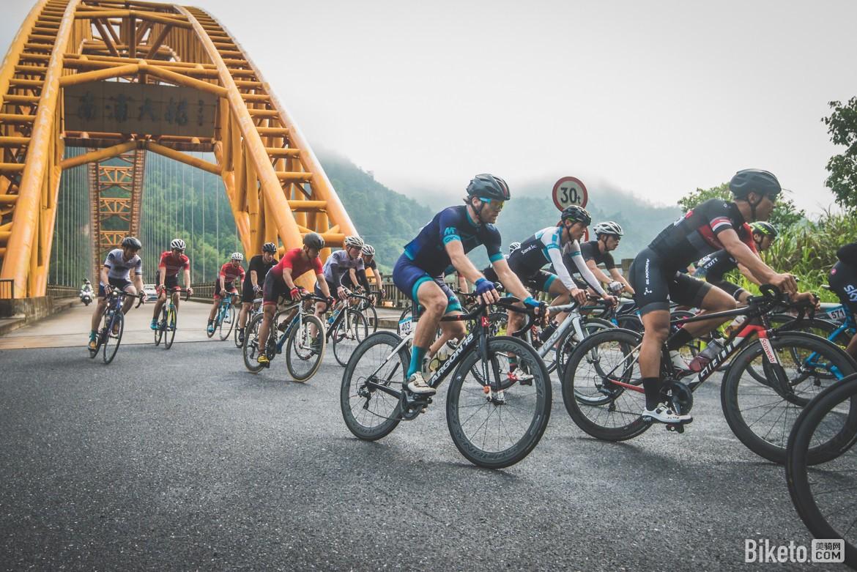 美骑观察,赛事IP,赛事品牌升级,自行车赛,骑游,HEROS鸿鲸体育