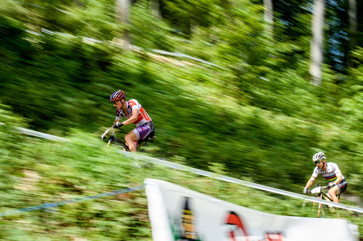 SCOTT-SRAM_2017_Bike_Action-picture_170528_13973_by_Dobslaff_GER_Albstadt_XCO_ME_VanDerPoel_Schurter_preview.jpeg