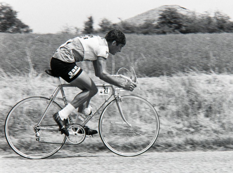 Raymond_Poulidor_-_Tour_1976.jpg