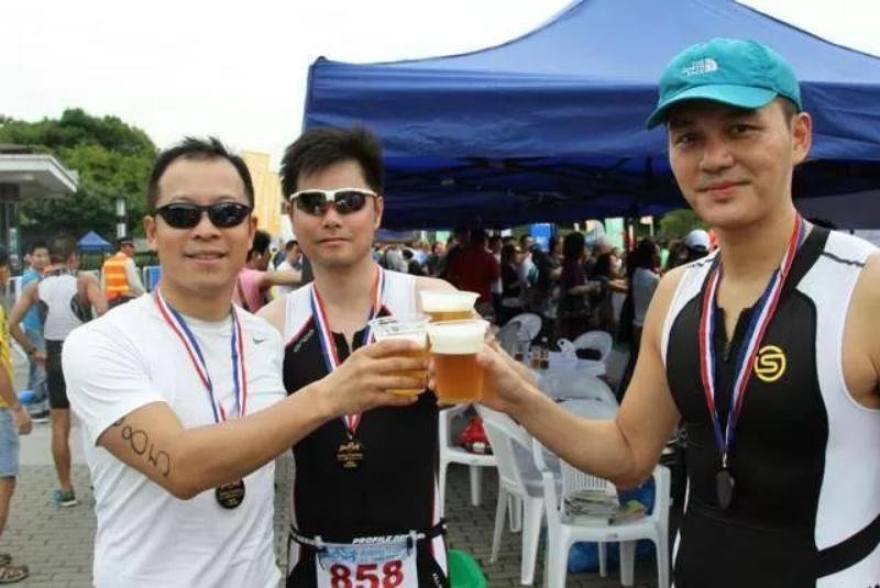 铁三,ironman,骑行,跑步WechatIMG491.jpg