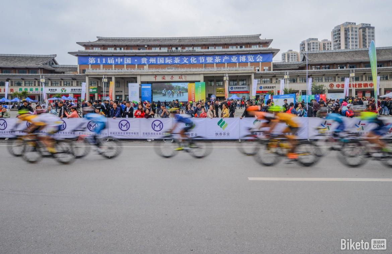 多彩贵州自行车联赛,梦想-3811.JPG