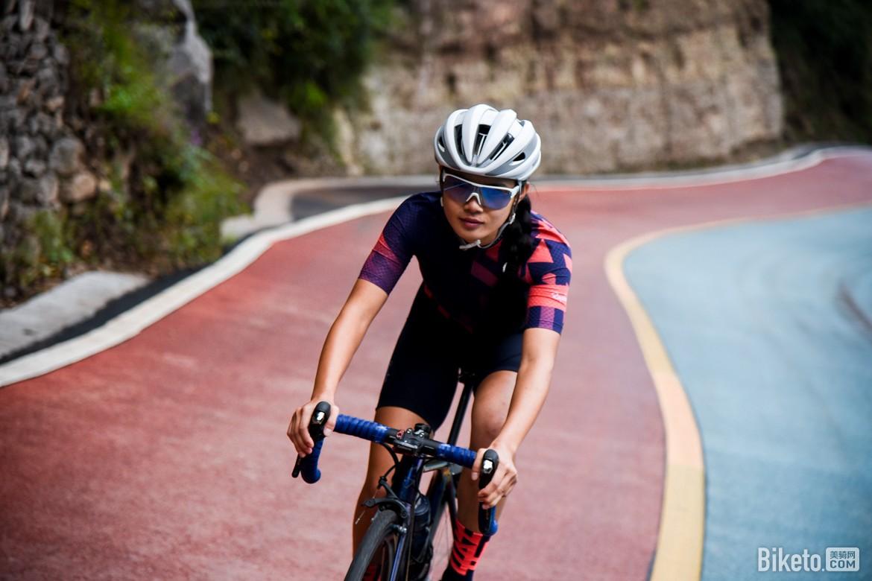 biketo-0822.jpg
