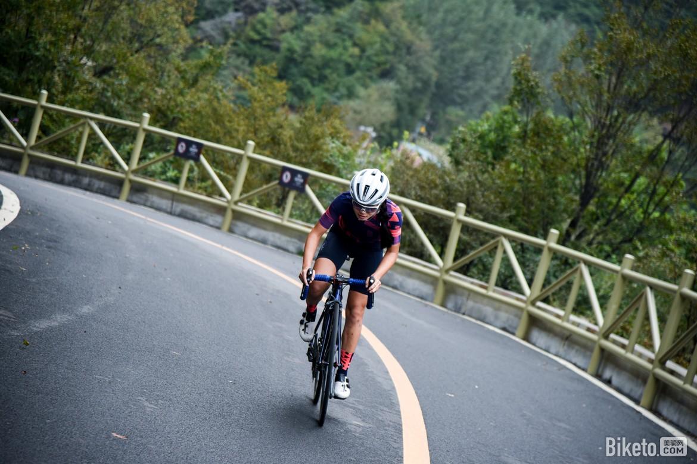 biketo-0827.jpg