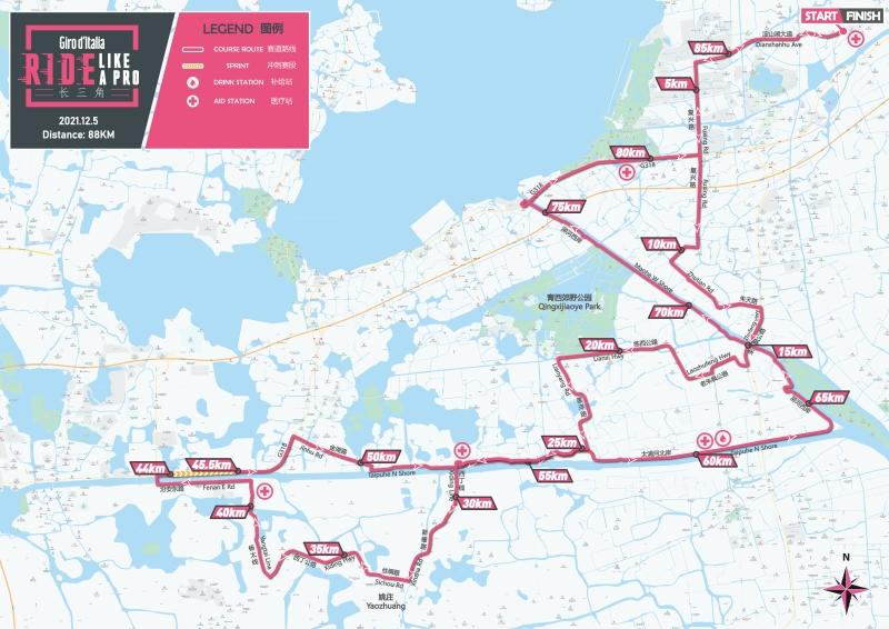 公路赛地图.jpg