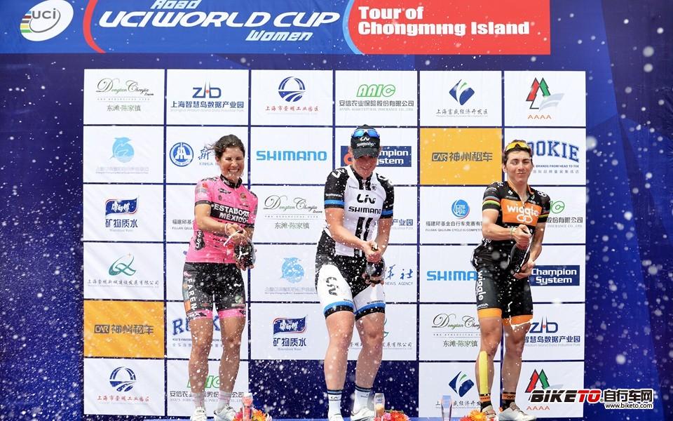 UCI女子世界杯崇明站 (51).jpg