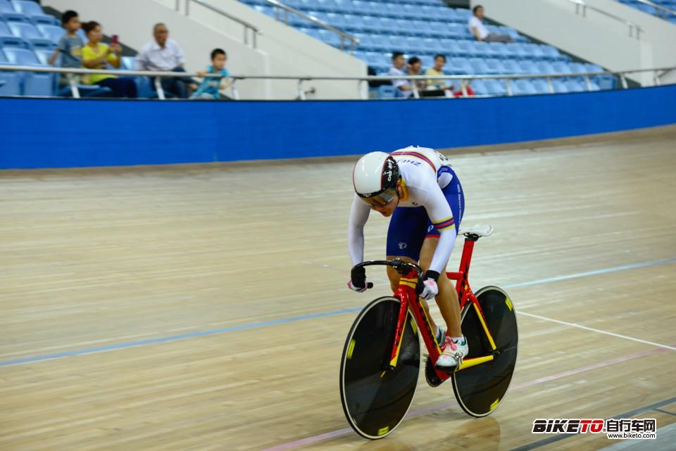 2014全国场地自行车冠军赛第二站 浙江长兴-9423.jpg