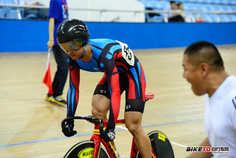 2014全国场地自行车冠军赛第二站 浙江长兴-9317.jpg