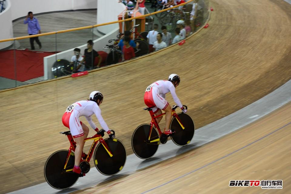 2014全国场地自行车冠军赛第二站 浙江长兴-9111.jpg