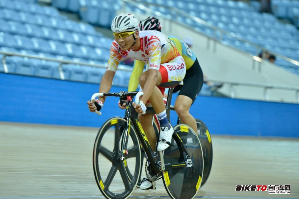 2014全国场地自行车冠军赛第二站 浙江长兴-2685.jpg