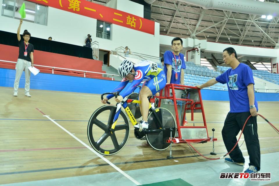 2014全国场地自行车冠军赛第二站 浙江长兴-2804.jpg
