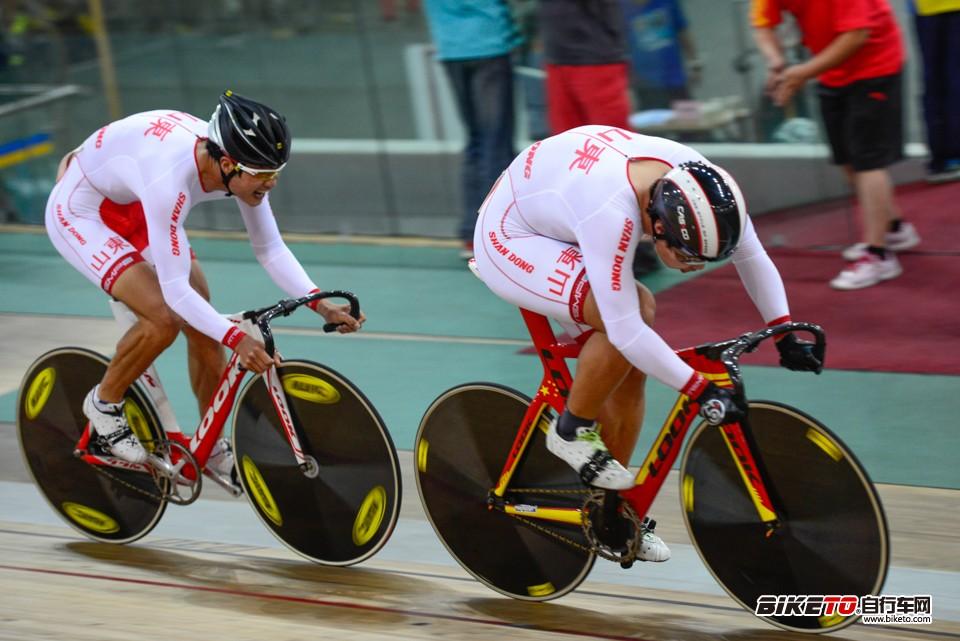 2014全国场地自行车冠军赛第二站 浙江长兴-9083.jpg
