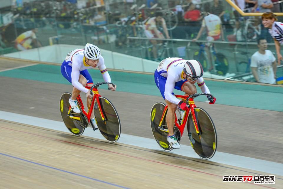 2014全国场地自行车冠军赛第二站 浙江长兴-9078.jpg