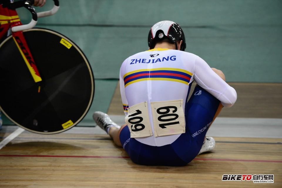 2014全国场地自行车冠军赛第二站 浙江长兴-9003.jpg