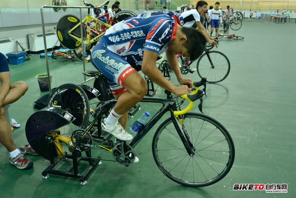 2014全国场地自行车冠军赛第二站 浙江长兴-2729.jpg