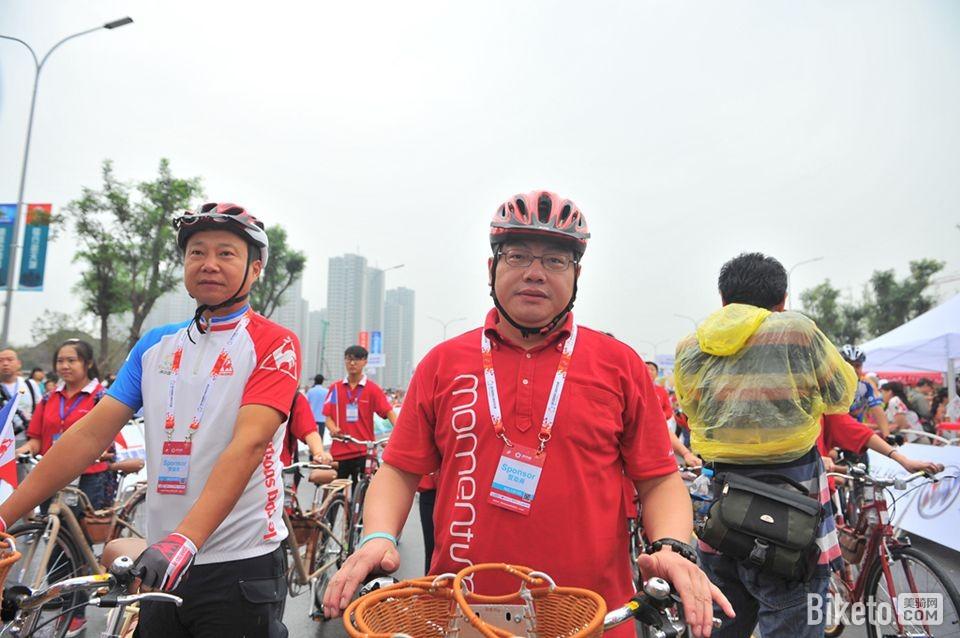 yuanjiacun1204.jpg