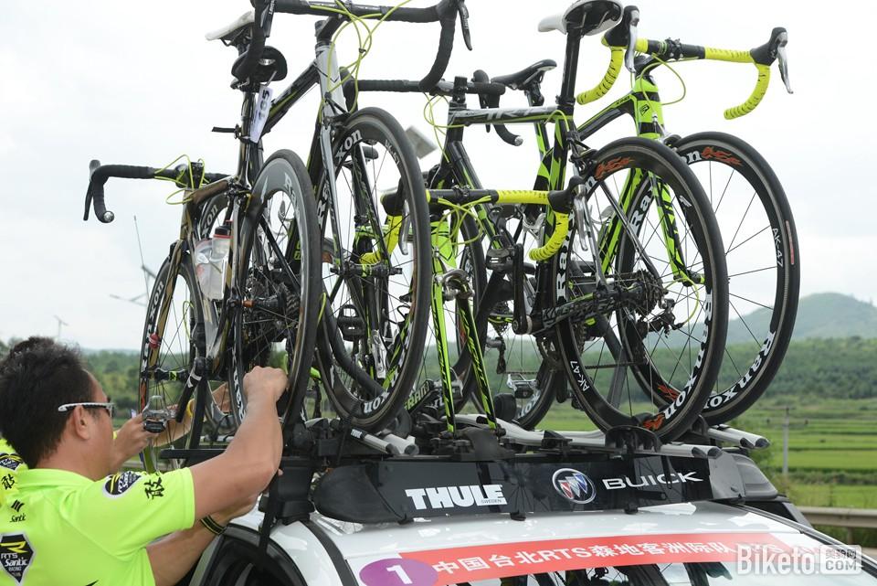 环中赛,环中国国际公路自行车赛,郴州,平路冲刺,rts,鲍里斯