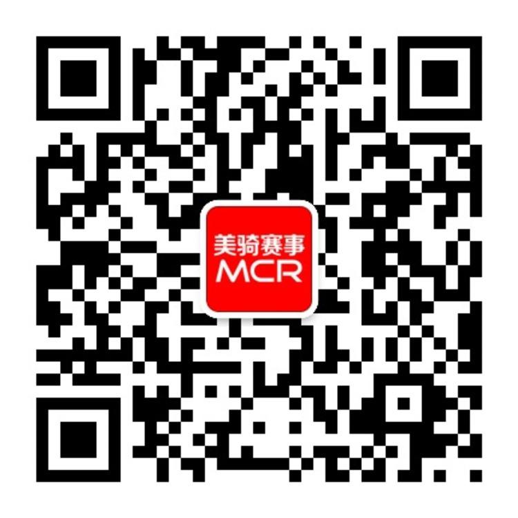 7248cecbb838058374d4a391656d2bba.jpg