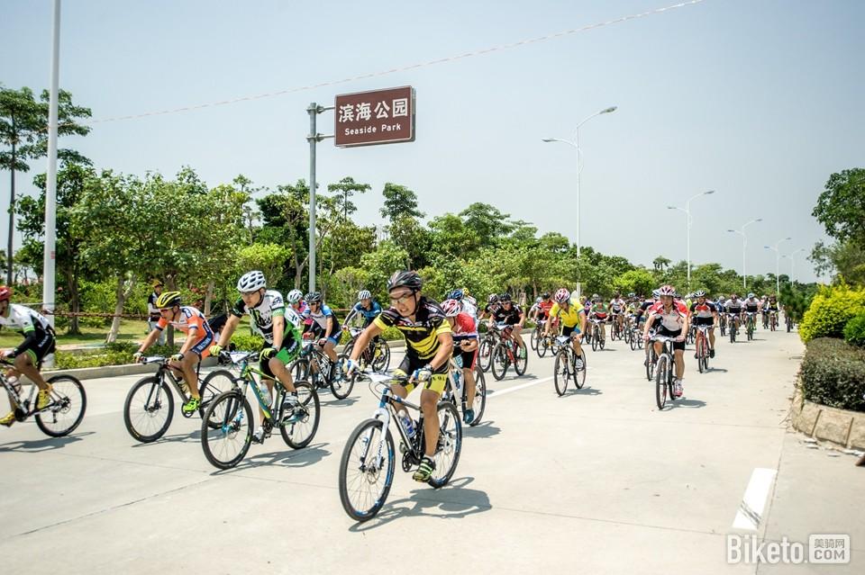 """热力追踪 """"凯路仕・烈风""""杯自行车联赛泉州站 (35).jpg"""