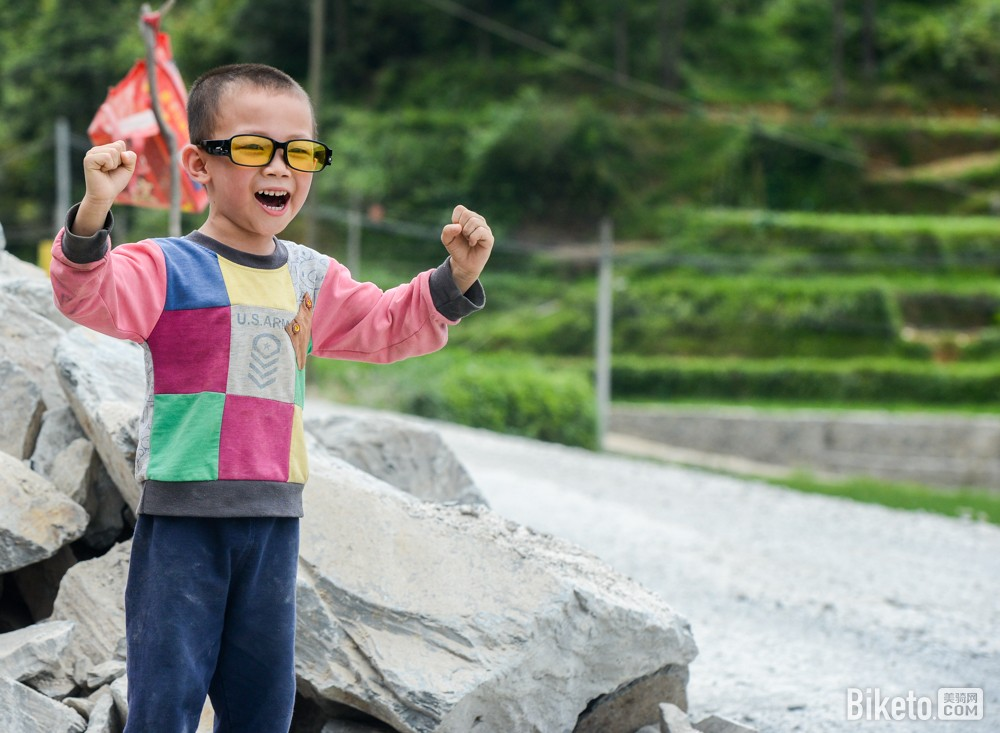 黎平,划骑跑,百里侗寨