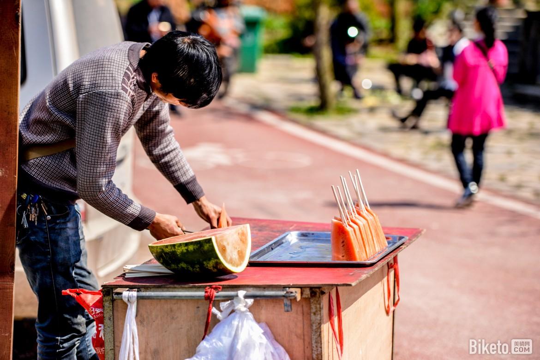 biketo美骑网-亮亮-4740.jpg