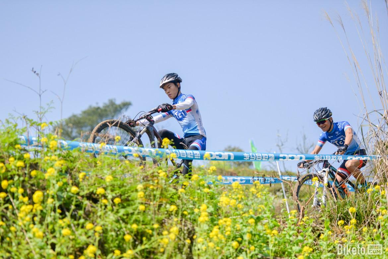 biketo美骑网-亮亮-4841.jpg