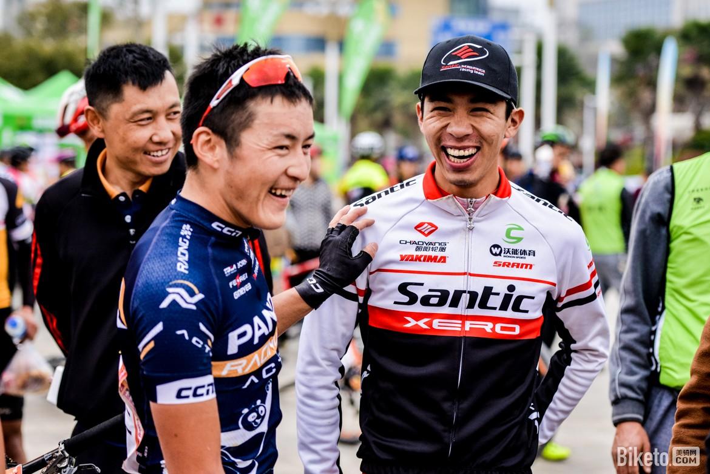 biketo美骑网-亮亮-5833.jpg