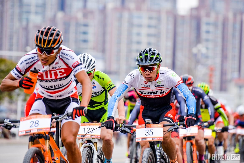 biketo美骑网-亮亮-5672.jpg