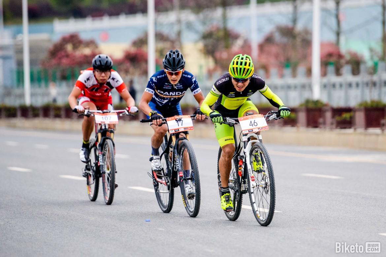 biketo美骑网-亮亮-5723.jpg