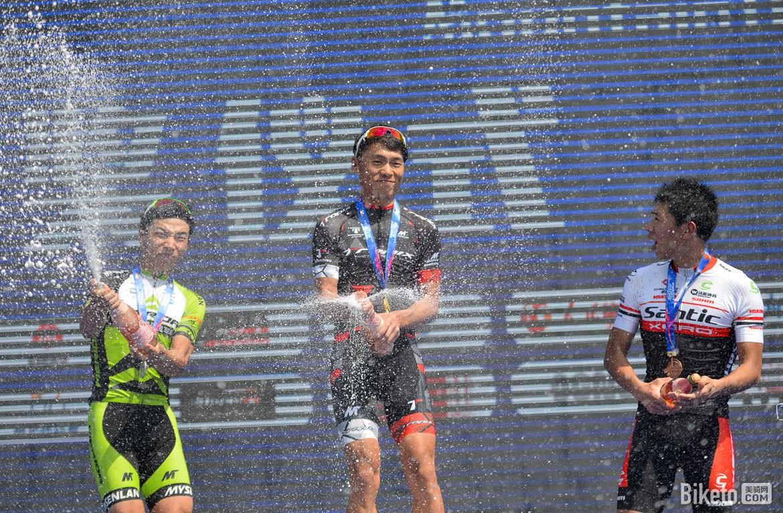 biketo-sichuan-7043.jpg