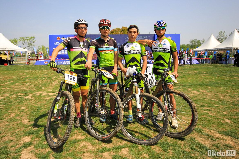 biketo-sichuan-9989.jpg
