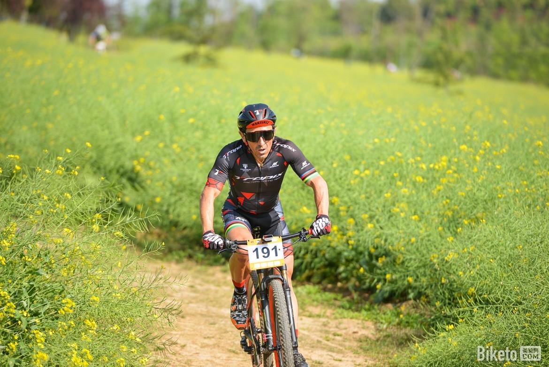 biketo-sichuan-6757.jpg