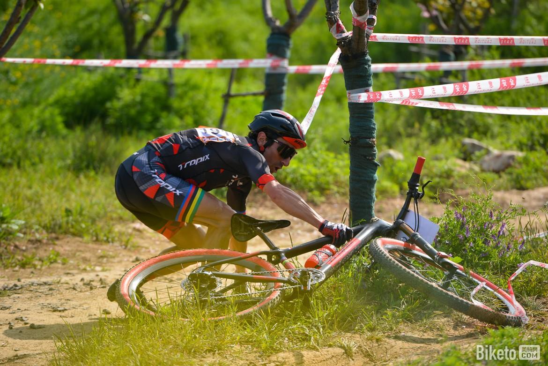 biketo-sichuan-6761.jpg