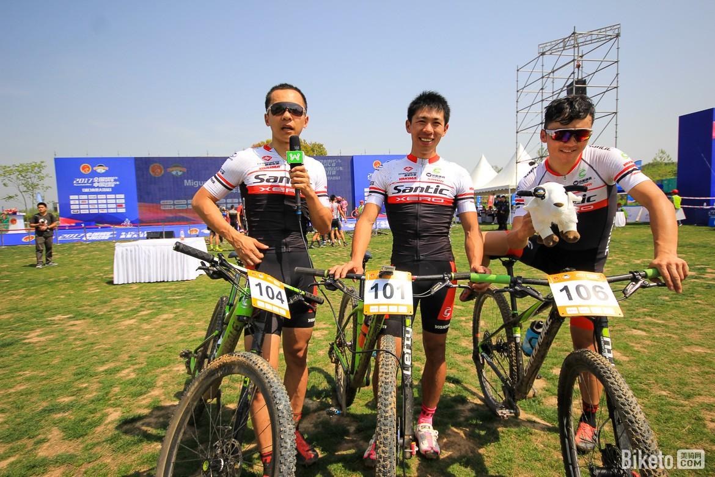 biketo-sichuan-9971.jpg