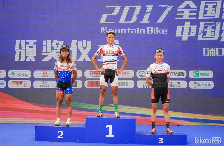 biketo-sichuan-0299.jpg