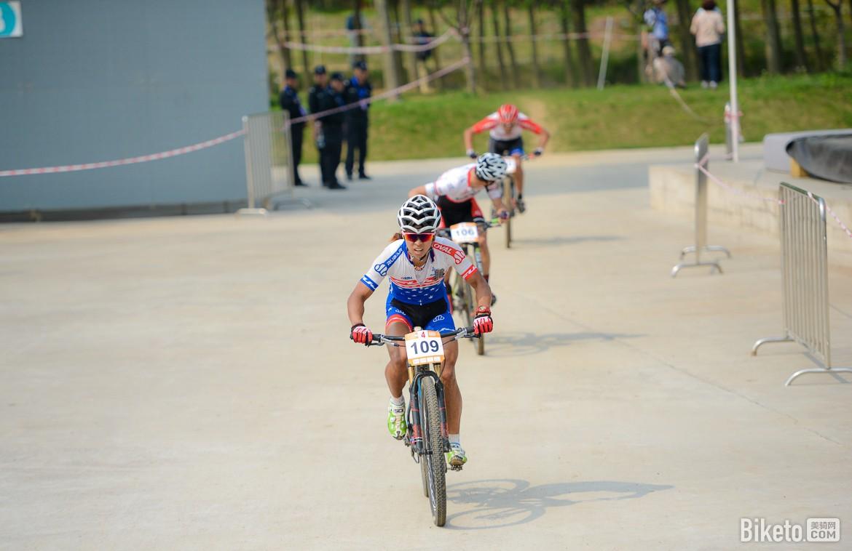 biketo-sichuan-7772.jpg