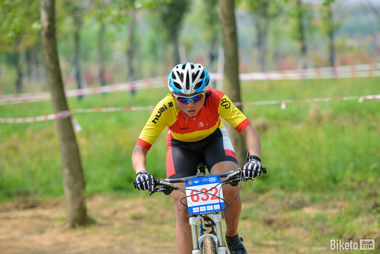 biketo-sichuan-7592.jpg