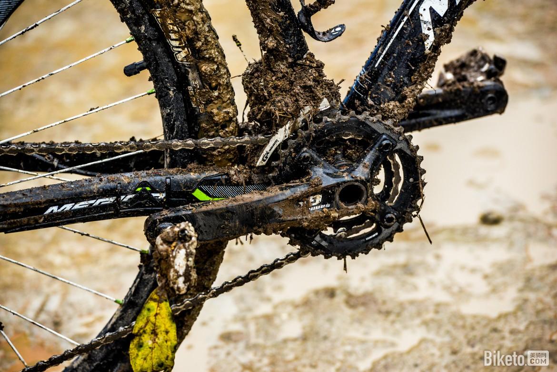 biketo-Andy-3618.jpg