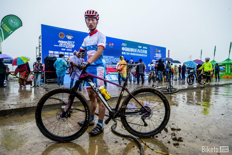 biketo-Andy-7802.jpg