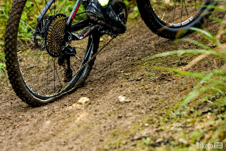 biketo-Andy-3356.jpg