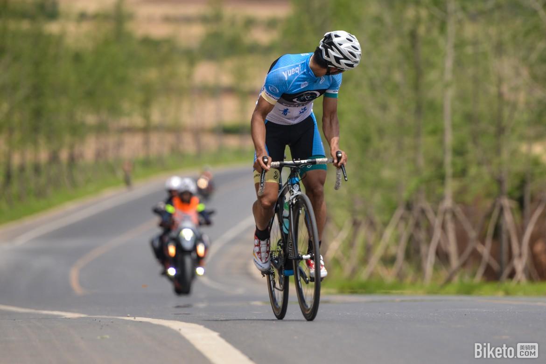 biketo-Andy-3-10.jpg