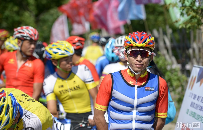 biketo-sichuan-8524.jpg