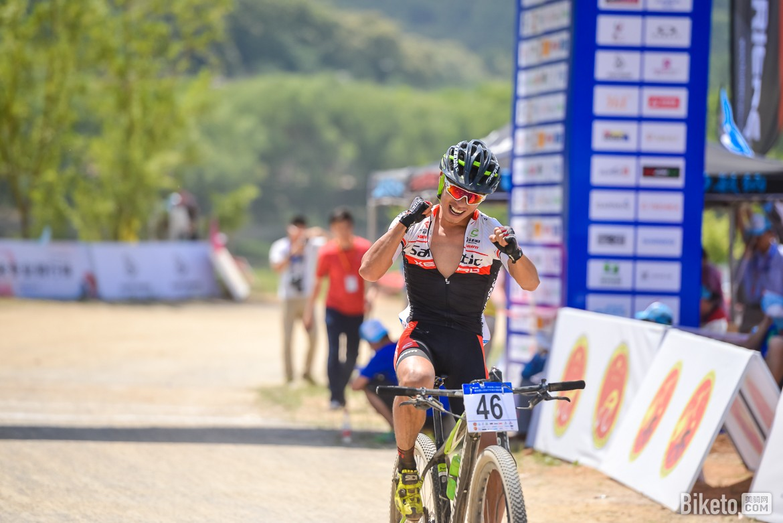 biketo-sichuan-5825.jpg