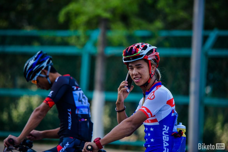 biketo-sichuan-5472.jpg