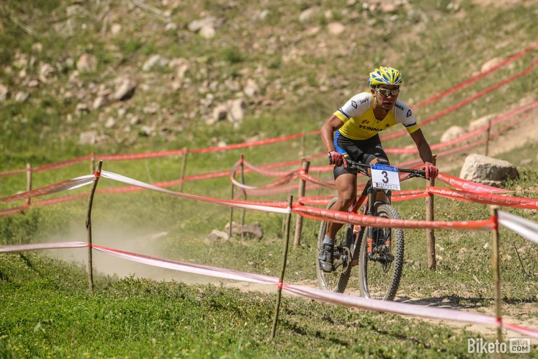biketo-Andy-5549.jpg
