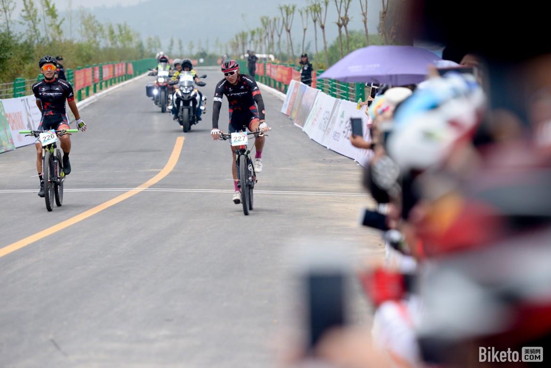 biketo-Andy-9072.jpg