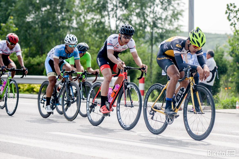 biketo-Andy-8771.jpg