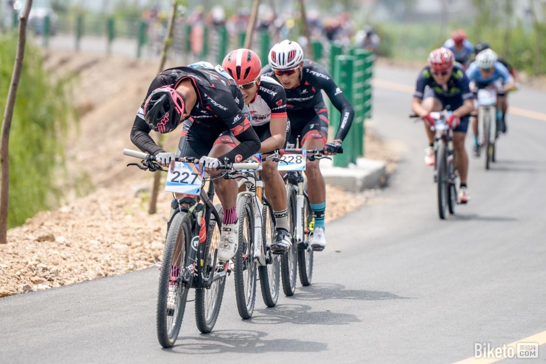 biketo-Andy-8971.jpg