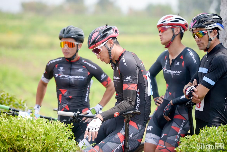biketo-Andy-8953.jpg
