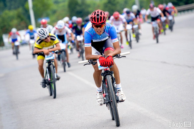 biketo-Andy-9051.jpg